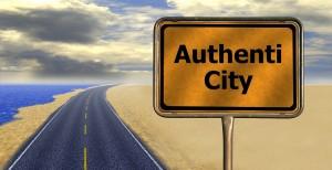 Autentikcity